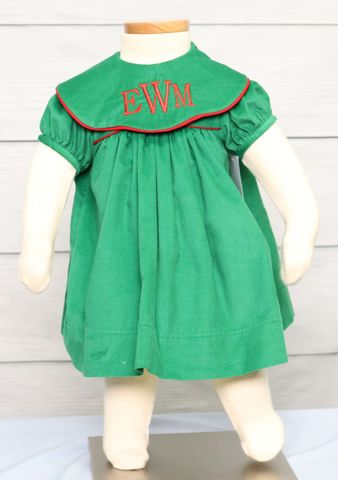 Baby,Girl,Christmas,Dress,,Toddler,Dress,291505,Clothing,Children,baby_girl_clothes,childrens_clothes,kids_clothes,Toddler_Christmas,Toddler_Girls,Kids_Christmas,Christmas_outfit,baby_girl_christmas,baby_girl_dress,baby_girl_dresses,Baby_Christmas,Christmas_Dresses,Christmas_Dress