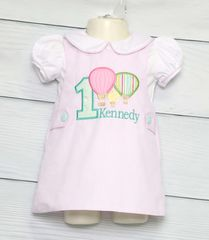 Toddler,Girl,Birthday,Dress,,Baby,1st,Outfit,291013,Clothing,Children,Dress,Baby_Easter_Dress,Outfits_For_Girls,Dresses_for_Girls,1st_Birthday_Girl,Birthday_Girl_Outfit,Little_Girl_Birthday,Girl_Birthday_Outfit,Time_Flies_Birthday,Toddler_Birthday,Birthday_Outfit,1st_Birthday,Birthday_Dress,Outfit_Girl,Pol