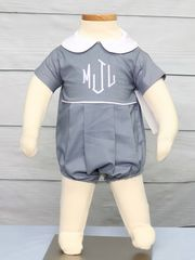 Baby,Wedding,Suits,|,Zuli,Kids,Clothing,292444,Baby Boy Coming Home Outfit- Baby Boy Clothes - Easter Outfit - Baby Clothes - Baby Boy Twins - Newborn Baby Boy - Baby Newborn Infant