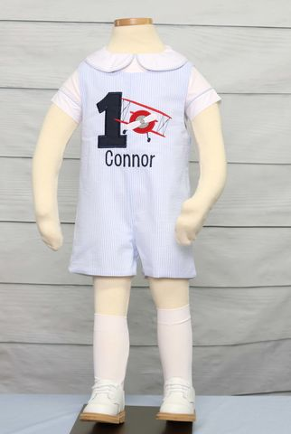 Baby,Boy,First,Birthday,Outfits,,1st,Outfit,,Airplane,293582,Clothing,Children,Baby_Boy_Clothes,Smash_Cake_Outfit,Birthday_Outfits,Time_Flies_Birthday,Airplane_Birthday,Baby_Boy_First,First_Birthday,Birthday_Party_Baby,Party_Baby_Boy,Photo_Shoot,Time_Flies_1st,Personalized_Boy,1st_Birthday_Boy,Cotton Blend Fabr