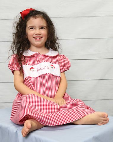 Baby,Girl,Christmas,Dress,,Outfits,for,Siblings,294008,Clothing,Children,Christmas_Clothes,Christmas_outfit,Toddler_Christmas,Dresses_for_Girls,Baby_Girl_Clothes,Christmas_Clothing,Dress_Baby,Baby_Girl_Christmas,Christmas_Dress,My_First_Christmas,Sibling_Christmas,Toddler_Girl,Infant_Girl,Poly Cotton Fab