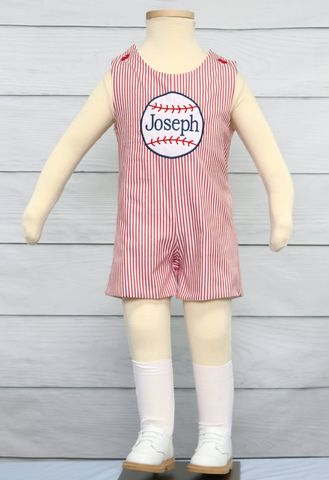 Baseball,Outfit,,Baby,Clothes,291469,Baby Baseball | Baseball Outfit | Baseball Clothes | Baseball Baby Clothes | Baby Baseball Outfit - Baby Baseball Onesie - Baseball Shirt - Baby Boy Clothes - Kids Baseball Party - Twins Baseball