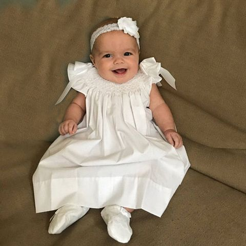 Toddler,White,Dress,,Baptism,Dresses,,Zuli,Kids,412500-BB051,Clothing,Children,Baby,Baby_Girl_Clothes,Easter_Dresses,Baby_Girl_Easter,Easter_Outfits,Infant_Easter_Dress,Easter_Outfit,Smocked_Dresses,Newborn_Girl_Easter,Baby_Easter_Dress,Baby_Easter,Smock_Dress,Baby_Girl_Smocked,Smocked_Bishop,Poly Cotton Fabric