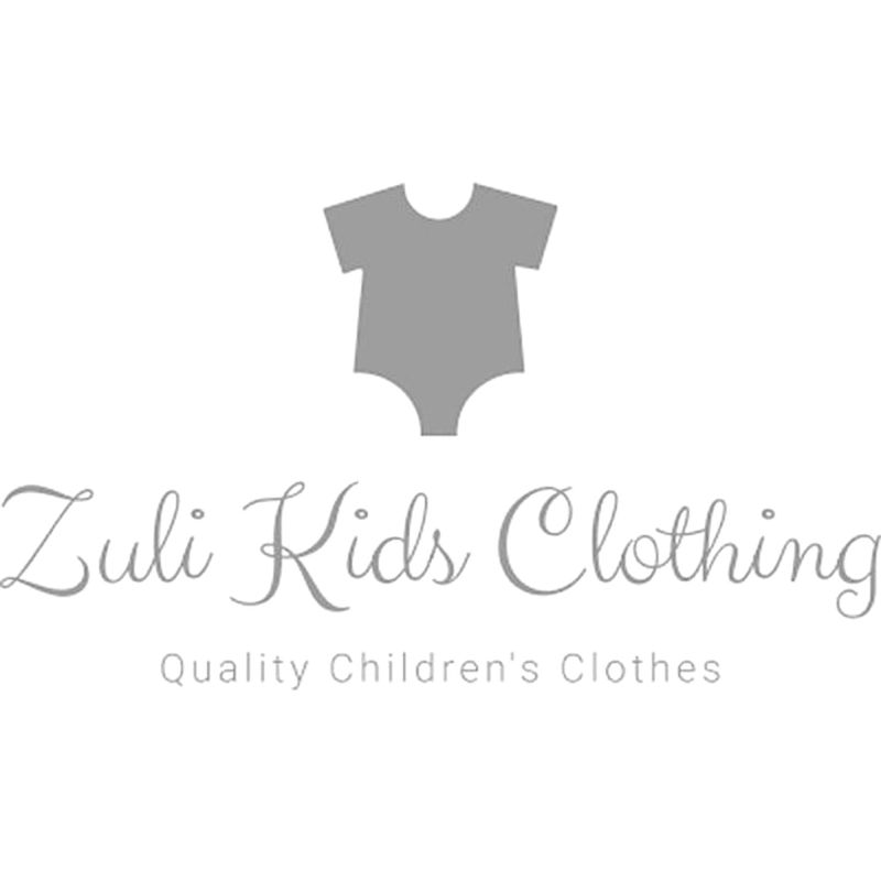 Easter Outfits | Baby Boy Easter Romper | Zuli Kids Clothing 412085 A084 - product images  of
