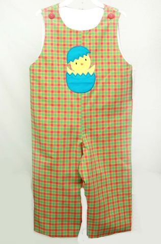 Easter,Outfits,,Cute,Baby,Boy,Outfits,292359,Easter Outfits, Baby boy Easter Outfits, Children,Bodysuit,Boys_Easter_Outfit,Baby_Clothes,Newborn_Boy,Easter_Outfit,Infant_Boy,Baby_Boy_Clothes,Brother_Easter,Sister_Easter_Outfit,Baby_Boy,Twin_Babies,Kids_Clothes,Baby_Clothing,Baby_Boy_Clothing