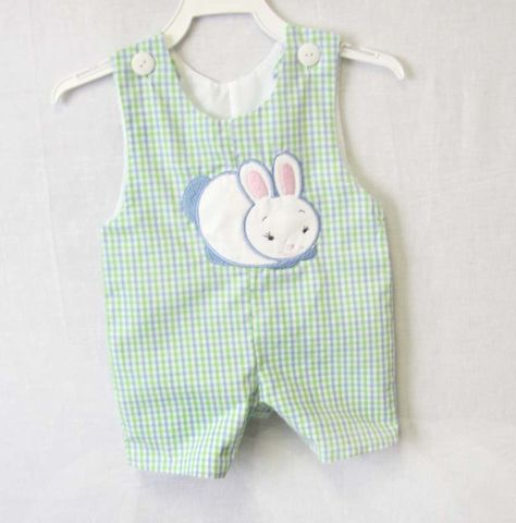 Baby,Boy,Easter,Outfits,|,Toddler,292358,Children,Bodysuit,Boys_Easter_Outfit,Baby_Clothes,Newborn_Boy,Easter_Outfit,Infant_Boy,Baby_Boy_Clothes,Brother_Easter,Sister_Easter_Outfit,Baby_Boy,Twin_Babies,Kids_Clothes,Baby_Clothing,Baby_Boy_Clothing