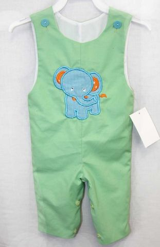 Elephant,Birthday,,Birthday,Party,292316,Clothing,Children,Baby,Christmas_Romper,Baby_boy_Clothes,Christmas_Jon_Jon,Baby_Christmas,Christmas_Outfit,Baby_Boy,Baby_Romper,Toddler_clothes,Toddler_Christmas,Twin_Babies,Toddler_Twins,Childrens_Clothes,Kids_Clothes,Cotton Fabric,Poly Cotton Fabric