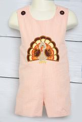 Babys,First,Thanksgiving,Outfit,,Newborn,Outfit,292281,Children,Baby,Bodysuit,Thanksgiving_Outfit,Baby_Clothes,Baby_Jon_Jon,Baby_boy_Clothes,Boy_Jon_Jon,BabyThanksgiving,Boy_Thanksgiving,Thanksgiving_Clothes,Toddler_Thanksgiving,Toddler_Twins,Twin_Babies,Sibling_outfits,Kids_Thaksgiving,Cotton Fabric,Poly Cot