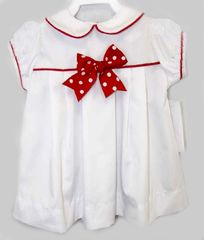 Christmas,Dresses,for,Girls,,Matching,Outfits,Siblings,292276,Clothing,Children,Baby,Baby_Girl_Christmas,Christmas_Dress,Toddler_Christmas,Christmas_Outfit,Matching_Christmas,Baby_Girl_Clothes,Baby_Christmas_Dress,Infant_Fall_Dress,Girl_Fall_Dress,Baby_Fall_Dress,Sibling_Outfits,Brother_Sister,Sister_Clothing,Poly C