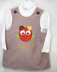 Babys,First,Thanksgiving,Outfit,,Outfit,Girl,292306,Clothing,Children,Baby,Baby_Girl_Clothes,Baby_clothes,toddler_Twins,Thanksgiving_Clothes,Thanksgiving_Dress,Thanksgiving_Outfit,Thanksgiving_outfits,Toddler_Thanksgiving,Twin_Baby_Outfits,Girl_Twin_Outfits,Sibling_Outfits,Turkey_Dress,Twin_Babies,Cotton F