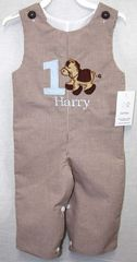 1st,Birthday,Themes,Boy,,Horse,Party,292271,Children,Baby,Bodysuit,Baby_Boy_Clothes,Boys_First_Birthday,Boys_Birthday,First_Birthday,Baby_Clothes,Boys_Personalized,Baby_romper,Baby_Boy_Birthday,Childrens_Birthday,2nd_Birthday,3rd_Birthday,1st_Birthday,Birthday_Outfit