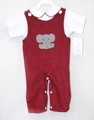 Alabama,Baby,Clothes,,Crimson,Tide,,Zuli,Kids,292753,Children,Bodysuit,Baby Boy Clothes,Baby Clothes,Bama Baby,Bama Shirts,Crimson Tide,Alabama Baby,Roll Tide,Roll Tide Onesie,Roll Tide Shirt,Football Baby Boy,Alabama Baby Boy,Alabama Baby Boy Clothes