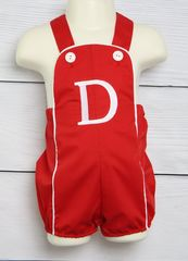 Baby,Sunsuit,|,Sun,Suits,for,292233,Children,Bodysuit,Baby_Boy_Sunsuit,Baby_boy_Clothes,Baby_Clothes,Toddler_Twins,Siblings_Outfits,Twin_Babies,Childrens_Clothing