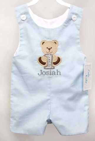 First,Birthday,Bear,Theme,,Outfit,Boy,292842,Children,Baby,Bodysuit,Baby_Boy_Clothes,Boys_First_Birthday,Boys_1st_Birthday,Boys_Birthday,First_Birthday,1st_Birthday,Baby_Clothes,Toddler_Birthday,Twins_Birthday,Boys_Personalized,Birthday_Jon_Jon,Childrens_Birthday,Baby_boy_Birthday,Cotton Fabric