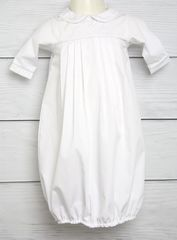Baby,Boy,Gowns,,Newborn,Gowns,292190,Clothing,Children,Baby_Day_Gown,Baby_Daygown,Baby_Christening_Gown,Newborn_Day_Gown,Personalized_Baby,Baby_Shower_Gift,Baby_Day_Gowns,Baby_Baptism,Baby_boy_Baptism,Infant_Boy_Baptism,Christening_Outfit