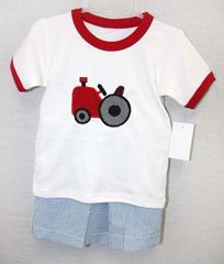 Toddler,Shorts,,Tractor,Birthday,,Second,Birthday,Ideas,292186,Clothing,Children,Baby,Baby_Boy_Clothes,Baby_Clothes,Kids_Clothes,Kids_Applique_Shirt,Kids_Applique,Playsuit,Playwear,Kids_Wear,Baby_Boy,Toddler_Twins,Twin_Babies,Siblings_Outfits,Matching_Brother