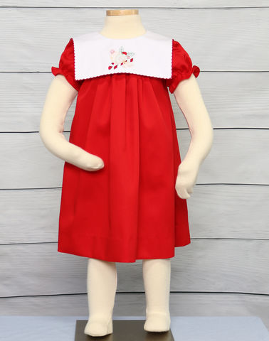 Baby,Girl,Christmas,Dress,,Toddler,Matching,Outfits,for,Siblings,412877,-,DD250,Clothing,Children,Christmas_Clothes,Christmas_outfit,Toddler_Christmas,Dresses_for_Girls,Baby_Girl_Clothes,Christmas_Clothing,Dress_Baby,Baby_Girl_Christmas,Christmas_Dress,My_First_Christmas,Sibling_Christmas,Toddler_Girl,Infant_Girl,Poly Cotton Fab