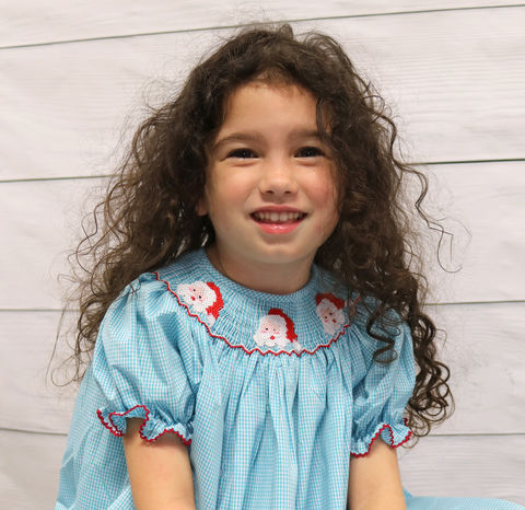 Toddler,Girl,Christmas,Dress,,Smocked,Dress,412876,-,DD251,Clothing,Children,Baby,First_Christmas,Baby_Girl_Clothes,Baby_Girl_Christmas,Christmas_Baby_Dress,Bishop_Dress,Smocked_Christmas,Christmas_Outfit,Outfit_Toddler_Girl,Smocked_Dresses,Christmas_Dresses,Christmas_Dress,Dress_Toddler,Infant_Girl,Poly Cotton F