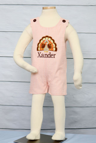 Baby,Boy,Thanksgiving,Outfits,,Romper,292304,Children,Bodysuit,Thanksgiving_Clothes,Toddler_Thanksgiving,Infant_Thanksgiving,Thanksgiving_Outfit,Infant_Boy,Boy_Thanksgiving,Newborn_Thanksgiving,Baby_Boy_First,Thanksgiving_Outfits,Outfits_for_Kids,Outfits_for_Boys,Baby_Boys_First,First_Thanksgiv