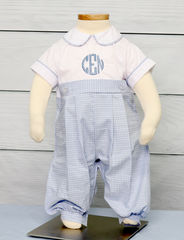 Christening,Outfits,for,Boys,,,,Infant,Boy,Baptism,293835,Children,Baby,Bodysuit,Baby_Boy_Clothes,Baby_Baptism_Outfit,Baby_Boy_Christening,Boy_Baptism_Suit,Infant_Boy_Baptism,Baby_Christening,Christening_Outfit,Christening_Clothes,Baby_Dedication,Baptismal_Outfit,Outfits_for_Boys,Baby_boy_Baptism,Newborn_Boy_Bap