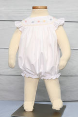 Smocked,Bubble,Romper,,Baby,Girl,Romper,DD236,Children,Bodysuit,Baby_Girl_Clothes,Baby_Girl_Bubble,Baby_Bubble,Smocked_Baby_Bubbles,Baby_Bubble_Suit,Baby_Bubble_romper,Smocked_Bishop,Smocked_romper,Smocked_Girls_Bubble,Bishop_Dress,Twin_Babies,Toddler_Twins,Infant_Smocked_Dress,Poly Cotton Fabri