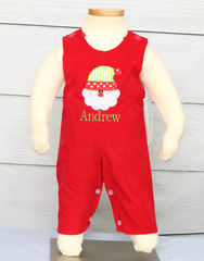 Christmas,Romper,Boy,,Baby,First,Outfit,,Toddler,Boy,Outfit,291954,Clothing,Children,Christmas_Romper,Christmas_Jon_Jon,Christmas_Outfit,Baby_Christmas,Baby_Boy_Clothes,First_Christmas,Toddler_Christmas,Toddler_Twins,Twin_Babies,Baby_Boy_Christmas,Matching_Christmas,Baby_First,Toddler_Boy
