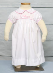 Baby,Girl,Baptism,Dress,,Dress,for,292401,Clothing,Children,Toddler_Spring_Dress,Toddler_Spring,Spring_Dress,Toddler_Twins,Baby_Christeing,Baby_Spring_Dress,Baby_Baptism,Spring_Dresses,Baby_Girl_Baptism,Girl_Baptism_Dress,Baby_Dresses_Girls,Girl_Baptism_Gown,Baptism_Gown,Poly Cotton Fabric,M