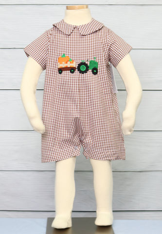 Baby's,First,Thanksgiving,Outfit,Boy,,Toddler,Boy,Outfit,,Baby,293238,Children,Bodysuit,Baby_boy_romper,Baby_Boy_Clothes,Newborn_Romper,Thanksgiving_Outfit,Twin_Baby_Boy,Toddler_Thanksgiving,Boy_Thanksgiving,Baby_Thanksgiving,Thanksgiving_Shirt,First_Thanksgiving,Toddler_Boy,Infant_Boy,Newborn_Boy,Cotton Fabric