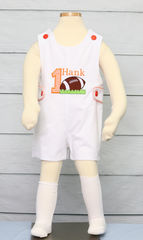 Football,Birthday,Party,,Baby,Boy,First,Outfits,,Theme,Party,293536,Children,Bodysuit,Baby_Boy_Clothes,Boys_First_Birthday,Baby_Boy_Birthday,Boys_Birthday_Outfit,Smash_Cake_Outfit,1st_Birthday_Outfit,Birthday_Party,Football_Outfit,Birthday_Football,Football_Theme,Football_Birthday,Baby_Boy_First,Birthday_Outfits,Cott