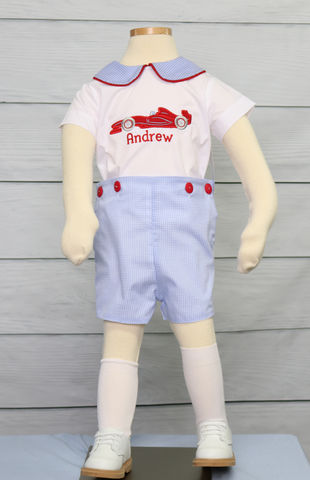 Baby,Boy,First,Birthday,Outfits,|,Race,Car,Party,293517,Baby Boy First Birthday Outfits | Race Car Birthday Party | Race Car Birthday, Children,Bodysuit,Baby_Racing,Baby_Boy_Clothes,Baby_Bubble,Twin_Babies,Coming_Home_Outfit,Baby_boy_Bubble,Racecar_Party,Race_Car_Birthday,Race_Car_Baby_Shower,Race_Car_Shi
