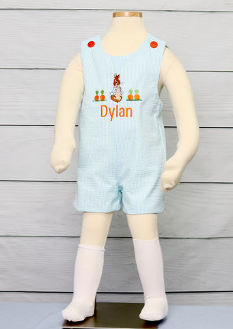 Toddler,Boys,Easter,Outfit,,Peter,Rabbit,Outfit,for,Baby,Boy,,Zuli,Kids,293785, Peter Rabbit, Children,Bodysuit,Easter_Outfit,Baby_boy_Easter,Boy_Easter_Clothes,Boys_Easter_Clothing,Newborn_Easter,Boy_Easter_Outfit,Easter_Bunny_Outfit,Easter_Jon_Jon,Easter_John_John,Easter_Photo_Outfit,Easter_Pictures,Pictures_Outfit,Pe
