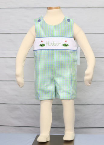 Baby,Golf,Clothes,,Outfit,,Boy,Outfit,293795,Children,Bodysuit,Baby_Golf_Clothes,Baby_Clothes,Baby_boy_Golf,Baby_Golf_Outfit,Baby_Jon_Jon,Baby_Boy_Jon_Jon,Baby_Boy_Clothes,Siblings_Outfits,Boy_Golf_Clothes,Baby_Boy_Twin,Boy_Twin_Clothing,Babies_Clothes,Adorable_Baby_Outfit,Cotton Fabric,Poly Co