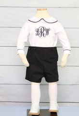 Baby,Boy,Wedding,Outfit,,Toddler,Ring,Bearer,Outfits,293394,Clothing,Children,Baby_Boy_Clothes,Little_Boy_Wedding,Toddler_Boy_Wedding,Newborn_Boy_Wedding,Boy_Baptism_Outfit,Baby_Boy_Coming_Home,Coming_Home_Outfit,Infant_Boy_Coming,Baby_Boy_Wedding,Boy_Wedding_Outfit,Toddler_Ring_Bearer,Ring_Bearer_Outfits,Pol