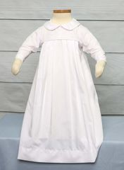 Baby,Boy,Christening,Gown,,Catholic,Baptism,Gown,294064,Clothing,Children,Baby_Day_Gown,Baby_boy_Baptism,Baby_Gown,Vintage_Gown,Long_sleeve_Gown,Baptismal_Gown,Long_Baptism_Gown,Christening_Clothing,Christening_Gowns,Boy_Christening,Baby_Boy_Clothes,Christening_dress,personalized_baby