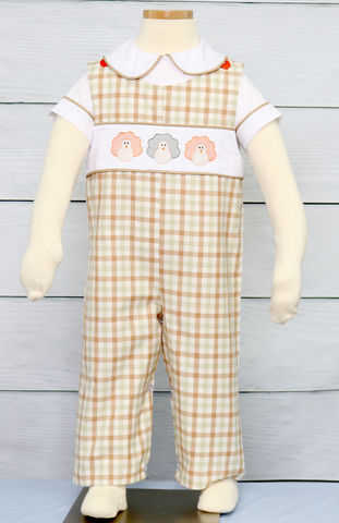 Matching,Thanksgiving,Outfits,for,Brother,and,Sister,,Baby,Boy,Outfit,294034,Matching_thanksgiving_outfits_for_brother_and_sister, Clothing, Children,  Infant, Baby,Thanksgiving_Shirt,Baby_Thanksgiving,Kids_Fall_Clothes,Baby_Fall_Outfit,Toddler_Fall_Shirt,Thanksgiving_Outfit,Baby_Boy,Thanksgiving_Outfits,Toddler_Thanksgiving,Fall_