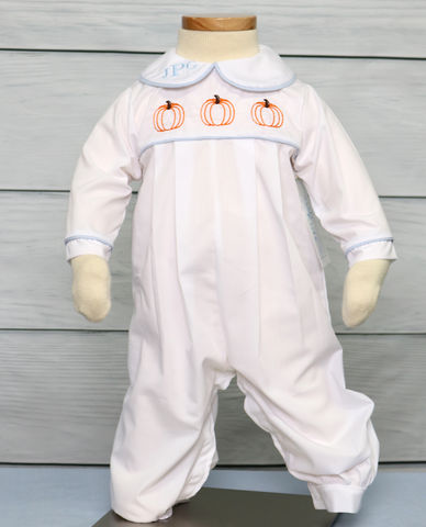 Baby,Boy,Thanksgiving,Outfit,|,Toddler,294040,Baby Boy Thanksgving Outfit, toddler boy thanksgiving outfit, baby boy bubble romper, baby rompers, baby boy romper, Clothing,Children,Baby_Baptism,Baby_Boy_Clothes,Baby_Baptism_Outfit,Baby_Boy_Christening,Christening_Outfit,Boy_Baptism_Suit,Baby_Boy