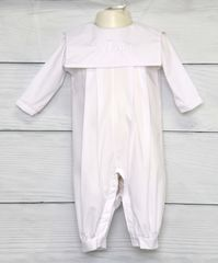 Baby,Boy,Romper,|,Rompers,Baptism,Outfit,293301, baby boy bubble romper, baby rompers, baby boy romper, Clothing,Children,Baby_Baptism,Baby_Boy_Clothes,Baby_Baptism_Outfit,Baby_Boy_Christening,Christening_Outfit,Boy_Baptism_Suit,Baby_Boy