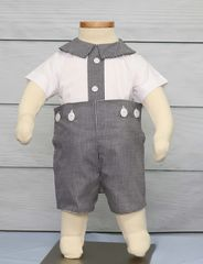 Vintage,Baby,Boy,Outfit,,Coming,Home,Outfit,292243,Children,Bodysuit,Baby_boy_Clothes,Childrens_Clothes,Baby_Bubble_Romper,Newborn_Romper,Boy_Bubble_Romper,Siblings_Outfits,Take_me_Home,Vintage_Baby_Boy,Baby_Boy_Outfit,Newborn_Boy_Coming,Coming_Home_Outfit,Baby_boy_Coming,Home_Outfit,Cotton Fabric,Pl
