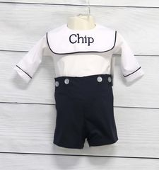 Ring,Bearer,Outfit,|,Baby,Boy,Dressy,Outfit,,Zuli,Kids,292025A,Ring_bearer_outfit, Children,Bodysuit,Christmas_Baby_boy,Christmas_Shirt,Toddler_Christmas,Baby_1st_Christmas,Christmas_Clothes,Christmas_Boy,Baby_Boy_Christmas,Christmas_Outfit,Toddler_Boy,Baby_Boy_first,First_Christmas,Ring_Bearer_Outfit,Baby_Weddi