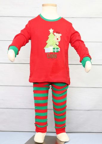 Baby,Boy,Pajamas,,Kids,Christmas,Pajamas,292644,matching_christmas_pajamas, Kids_Christmas_Pajamas, Personalized_Pajamas, Christmas_PJs, Christmas_Pajamas_for_Children, Family_Christmas_Pajamas