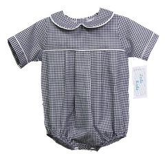 Baby,Rompers,|,Boy,293044,Children,Bodysuit,Newborn_Boy_Easter,Boy_Easter_Outfits,Baby_boy_Bubble,Baby_clothes,Boy_Easter_Outfit,Baby_Boy_Clothes,Baby_boy__loghdx,Baby_Boy_Easter,Childrens_Clothing,Baby_Dedication,Baby_Baptism,Baby_Christening,Baby_Gift