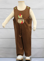 Baby,Boy,Thanksgiving,Outfits,,Romper,,One,Piece,,Toddler,Outfit,292656,Children,Bodysuit,Newborn_Thanksgiving,Toddler_Thanksgiving,Baby_Fall_Clothes,Toddler_Boy,Boy_Thanksgiving,Thanksgiving_Clothes,Baby_Boy_First,First_Thanksgiving,Thanksgiving_Outfit,Infant_Thanksgiving,Thanksgiving_Outfits,Outfits_Kids,Outfits_for_Bo