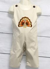 Baby,Thanksgiving,Outfits,,Outfit,,Boy,Outfits,292738,Children,Bodysuit,Thanksgiving_Clothes,Baby_boy_Clothes,Boy_Fall_Clothes,Fall_Clothes_Boy,Baby_Thanksgiving,Boy_Thanksgiving,Thanksgiving_Outfit,Outfit_Set,Baby_Boy_Fall,Fall_Outfit,Baby_Shortall,Boy_Shortall,Baby_Boy_Shortall,Cotton Fabric,Cotton Bl