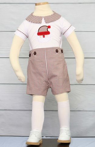 My,First,Christmas,Outfit,Baby,Boy,,Toddler,Boy,292020,Clothing,Children,Baby_Boy_Christmas,Baby_boy_Clothes,Twin_Babies,Infant_Twin_Outfits,Outfit_for_Newborn,Boy_Bubble,Baby_Clothes,Newborn_Boy_Outfit,Christmas_Outfits,Baby_Christmas,Christmas_Outfit,Toddler_Twins,Toddler_Christmas,Cotton Fabric,Poly C