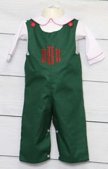 Toddler,Boy,Christmas,Outfit,,Baby,Clothes,,Personalized,Outfit,292330,Children,Bodysuit,Baby_Boy_Clothes,Twin_Babies,Siblings_Outfits,Baby_Boy_Christmas,Christmas_Jon_Jon,Toddler_Boy,Overalls_Baby_Boys,Personalized_Baby,Christmas_Outfit,Shortalls,Christmas_Romper,Infant_Christmas,Newborn_Boy