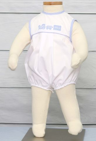 Baby,Boy,Coming,Home,Outfit,,Bubble,Romper,,Zuli,Kids,292924,Baby Boy Coming Home Outfit, Baby Boy Bubble Romper, Infant, Newborn, Baby Onesies, Photo Prop, Handmade, Custom Made,Children,Bodysuit,Baby_Boy_Clothes,Baby_Boy_Easter,Boy_Easter_Outfit,Infant_Boy_Easter,Newborn_Boy_Easter,Baby_Easter_Outfit,Boys_Ea