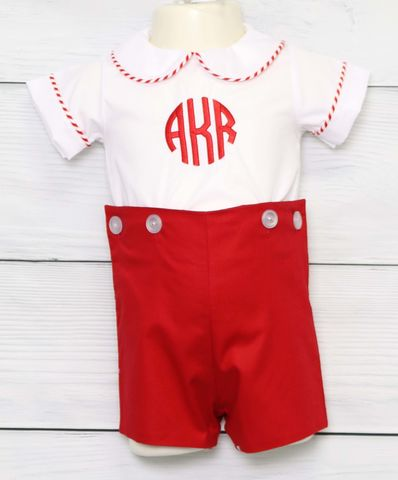 Christmas,Outfit,Toddler,Boy,,First,Baby,Kids,Clothes,293195,Children,Bodysuit,Christmas_Jon_Jon,Baby_boy_Christmas,Baby_Boy_Clothes,Christmas_Clothes,Twin_Babies,Toddler_Twins,Christmas_Outfit,Toddler_Boy,First_Christmas_Baby,Christmas_Baby,Baby_boy,Boy_Christmas_Outfit,Kids_Christmas