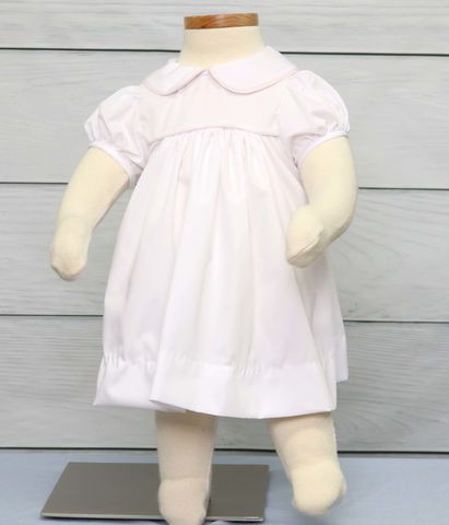 White,Baptism,Dress,,Christening,Dress,for,Baby,Girl,292606,Baptism Dresses | Christening Dresses | Christening Gowns | Baby Girl Coming Home Outfit | Twin Outfits | Homecoming Dress Wbsites | Newborn Girl Take Home Outfit
