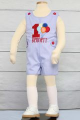 Hot,Air,Balloon,Birthday,Outfit,Boy,,1st,Boy,Outfit,,Toddler,293980,Baby_boy_first_birthday_outfit, Children,Baby,Bodysuit,Baby_Boy_Clothes,Baby_Boy_Birthday,Birthday_Jon_Jon,Birthday_Party,Birthday_Outfit_Boy,Baby_Clothes,1st_Birthday_Boy,Birthday_Boy_Outfit,First_Birthday_Boy,Boys_First,Boy_Bubble_Romper,Hot_Air_Balloon