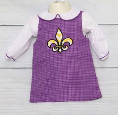 Baby,Girl,Football,Outfits,,Outfit,,Mardi,Gras,Clothes,291959,Baby Girl Football Outfits | Baby Girl Football Outfit | Mardi Gras Clothes, Clothing,Children,Fleur_De_Lis_Baby,Baby_Girl_Clothes,Saints_Baby_Clothes,New_Orleans_Saints,Saints_Baby,Baby_Fall_Dress,Baby_Fall_Outfits,Infant_Fall_Dress,Childrens_Clothe